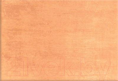 Плитка для стен ванной Tubadzin Kuba 1 (360x250)