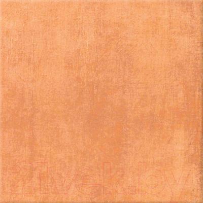 Плитка Tubadzin Kuba 1 (333x333)