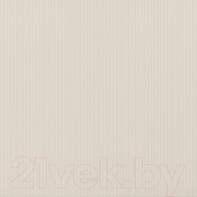 Плитка Tubadzin Maxima Grey (450x450)