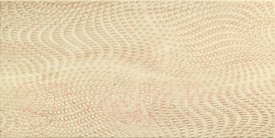 Декоративная плитка Tubadzin Traviata Optical (608x308)