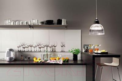 Декоративная плитка для кухни Tubadzin Verre 2 (360x250)