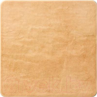 Плитка для стен кухни Tubadzin Samaria Brazowa (200x200)