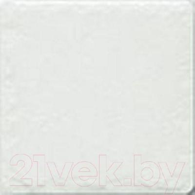 Плитка Tubadzin Majolika 1 (115x115)
