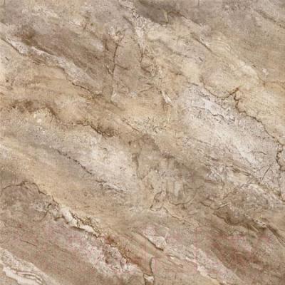 Плитка Tubadzin Newa Braz (450x450)