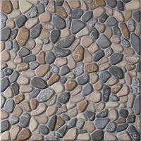 Плитка для пола Tubadzin Pireneo 1 (333x333) -
