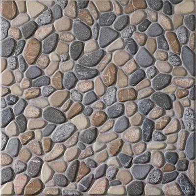 Плитка для пола Tubadzin Pireneo 1 (333x333)