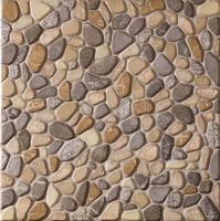 Плитка для пола Tubadzin Pireneo 2 (333x333) -