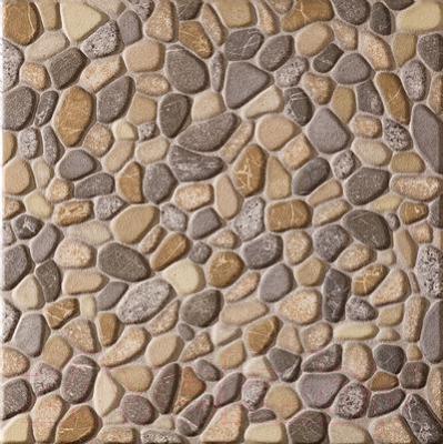Плитка Tubadzin Pireneo 2 (333x333)