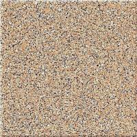 Плитка для пола Tubadzin Tartan 10 (333x333) -