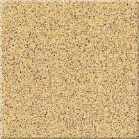 Плитка для пола Tubadzin Tartan 12 (333x333) -
