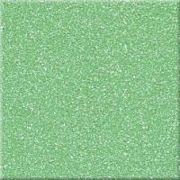 Плитка для пола Tubadzin Tartan 2 (333x333) -