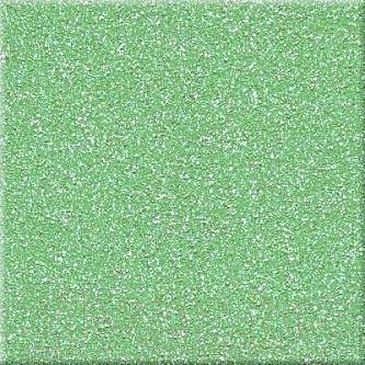 Плитка Tubadzin Tartan 2 (333x333)