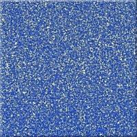 Плитка для пола Tubadzin Tartan 4 (333x333) -