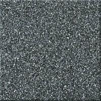 Плитка для пола Tubadzin Tartan 5 (333x333) -