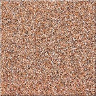 Плитка Tubadzin Tartan 6 (333x333)
