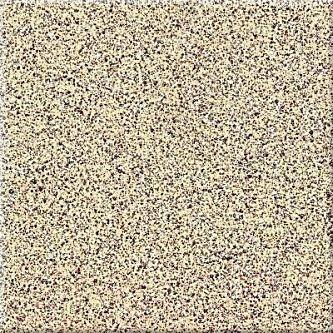 Плитка Tubadzin Tartan 7 (333x333)
