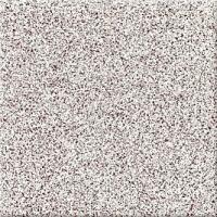 Плитка для пола Tubadzin Tartan 8 (333x333) -