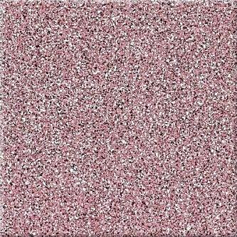 Плитка Tubadzin Tartan 9 (333x333)
