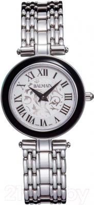 Часы женские наручные Balmain B1431.32.12
