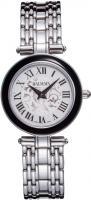 Часы женские наручные Balmain B1431.33.12 -