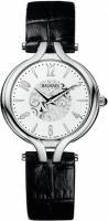 Часы женские наручные Balmain B1451.32.14 -