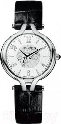 Часы женские наручные Balmain B1451.32.14