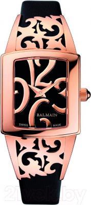 Часы женские наручные Balmain B3379.32.65