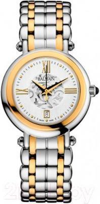 Часы женские наручные Balmain B3572.39.12