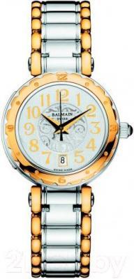 Часы женские наручные Balmain B3712.39.14