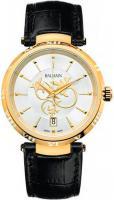 Часы женские наручные Balmain B4070.32.16 -