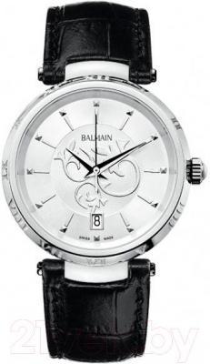 Часы женские наручные Balmain B4071.32.16