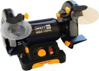 Точильный станок Watt WBG-150VL -
