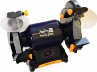 Точильный станок Watt WBG-200L -