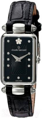 Часы женские наручные Claude Bernard 20502-3-NPN2