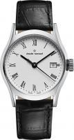 Часы женские наручные Claude Bernard 54003-3-BR -
