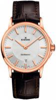 Часы мужские наручные Edox 56001 37R AIR -