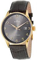 Часы мужские наручные Edox 70172 37JG GBD -