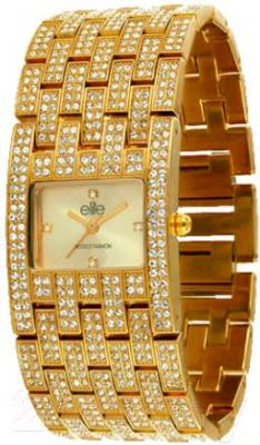 Часы женские наручные Elite E51824/102