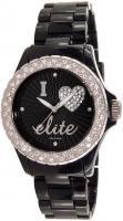 Часы женские наручные Elite E52934/008 -