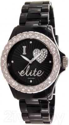 Часы женские наручные Elite E52934/008