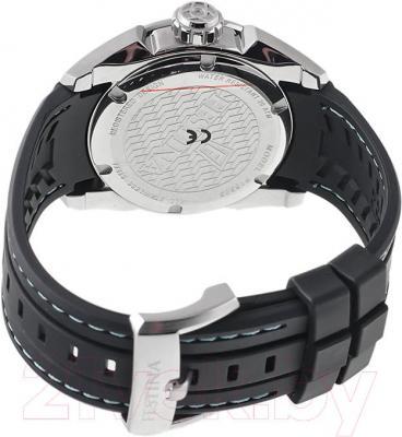 Часы мужские наручные Festina F16505/A