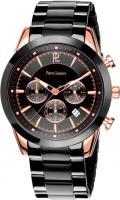 Часы мужские наручные Pierre Lannier 245D439 -