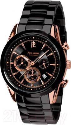 Часы мужские наручные Pierre Lannier 245D439