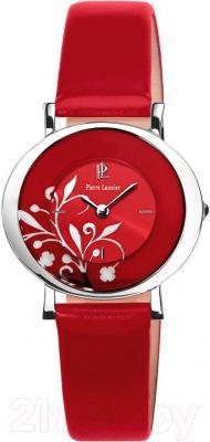Часы женские наручные Pierre Lannier 032H655