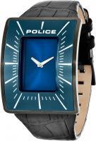Часы женские наручные Police PL14004JSU/03 -