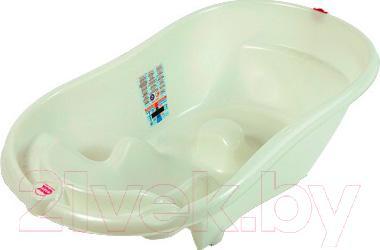 Ванночка детская Ok Baby Onda 823/68