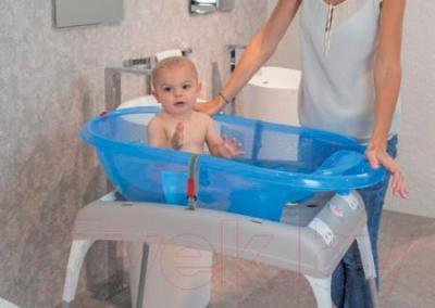 Ванночка детская Ok Baby Onda 823/84