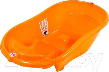 Ванночка детская Ok Baby Onda 823/45