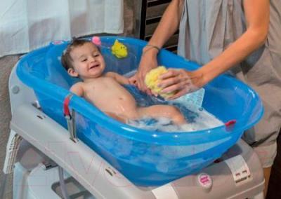 Ванночка детская Ok Baby Onda 823/44