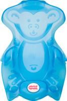 Горка для купания Ok Baby Monkey 818/84 -